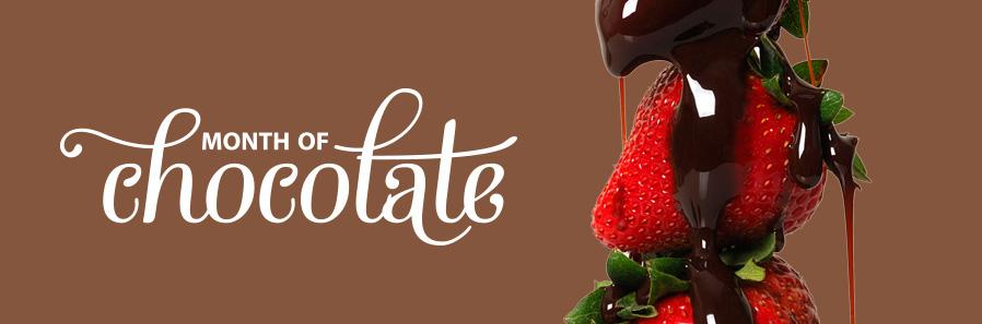 Masthead monthofchocolate