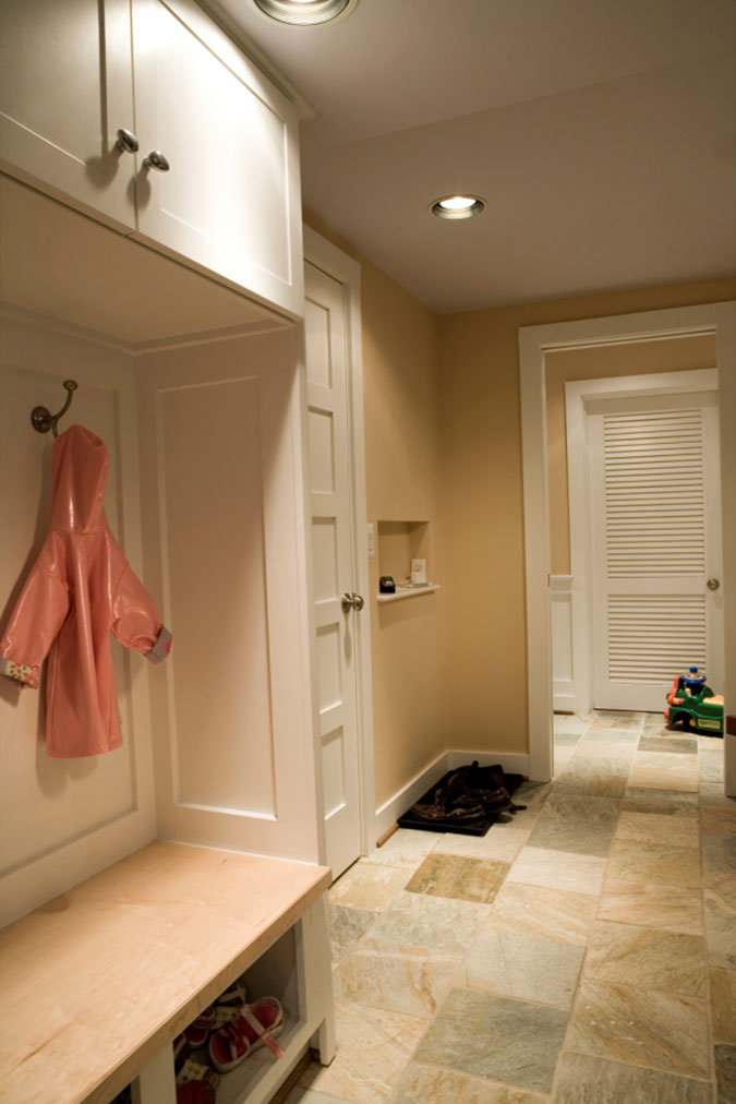 Mud Room Mania Design Ideas For A Great Mud Room