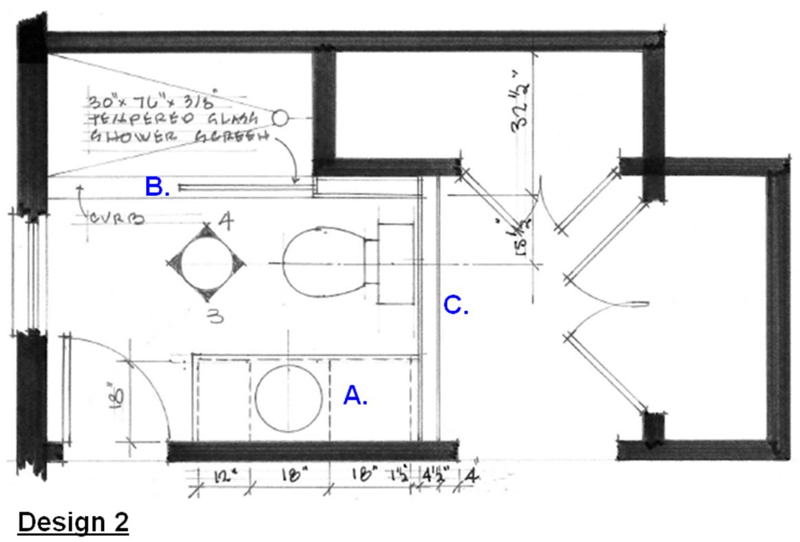 design2_sell