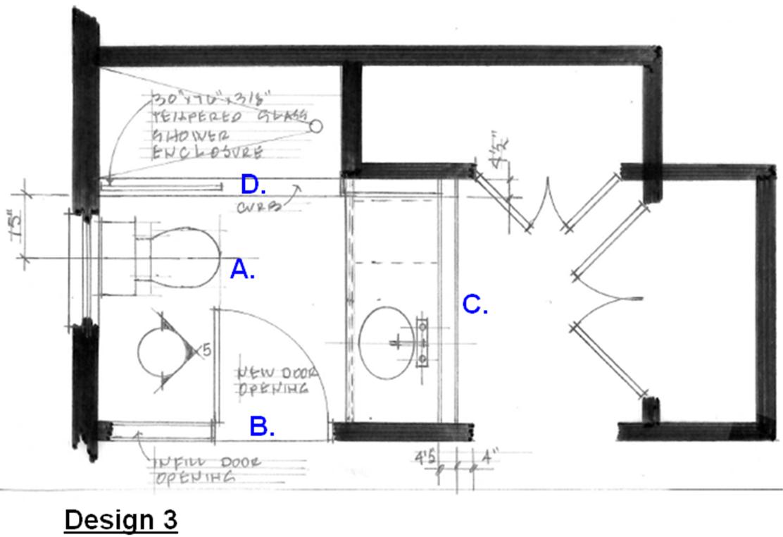design3_sell