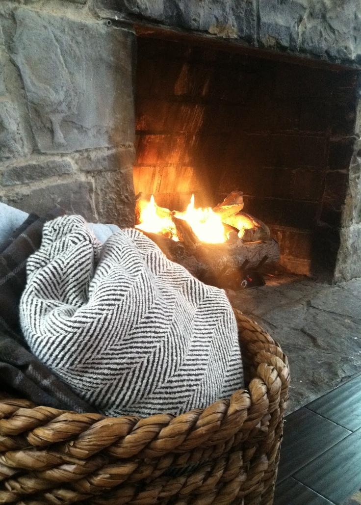blanket_2