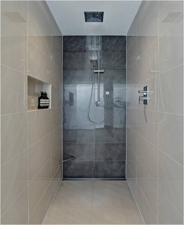 shower_control_1