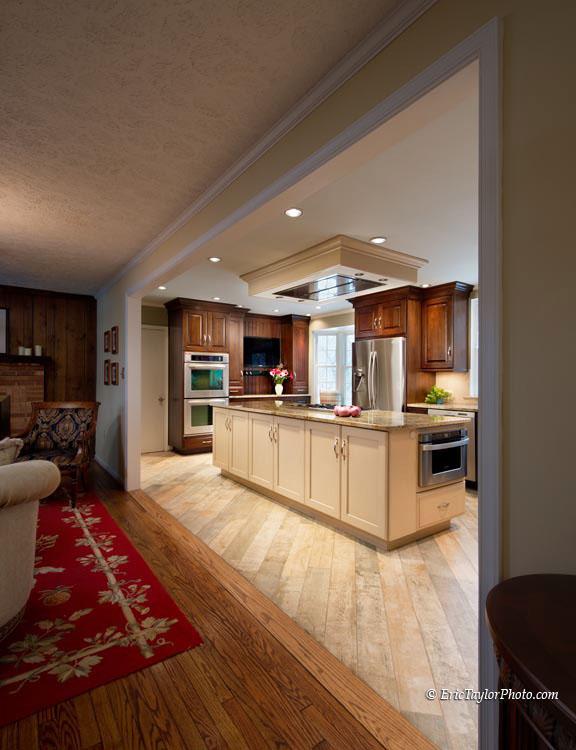 petrone_mcwilliams_kitchen1