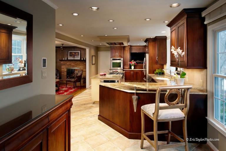 petrone_mcwilliams_kitchen3