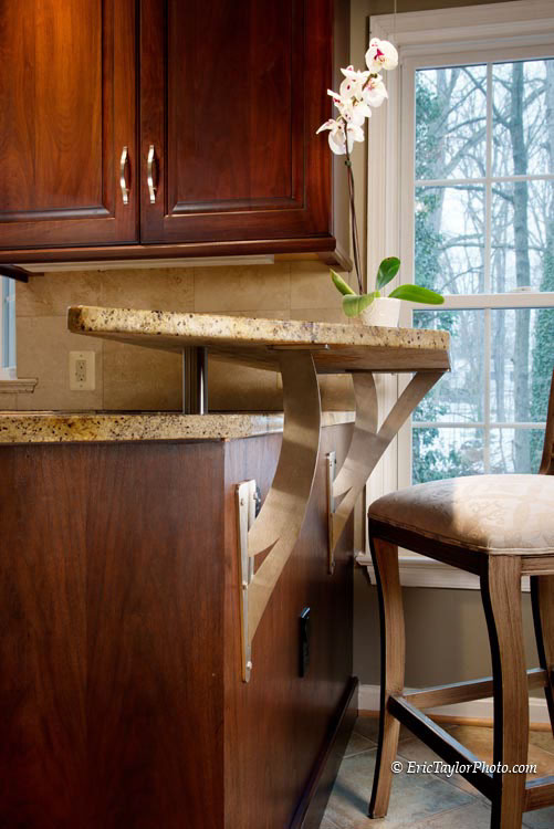 petrone_mcwilliams_kitchen_detail